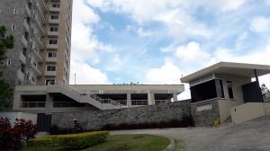 Apartamento En Ventaen Caracas, Manzanares, Venezuela, VE RAH: 21-2531