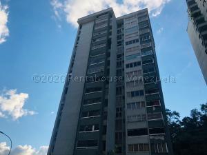 Apartamento En Ventaen Caracas, Guaicay, Venezuela, VE RAH: 21-3748