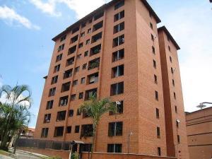 Apartamento En Ventaen Merida, El Rodeo, Venezuela, VE RAH: 21-2546
