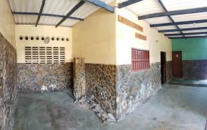 Casa En Ventaen El Supi, El Supi, Venezuela, VE RAH: 21-2548