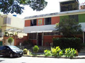 Casa En Ventaen Caracas, Piedra Azul, Venezuela, VE RAH: 21-2551