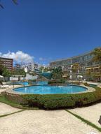 Apartamento En Ventaen Higuerote, Higuerote, Venezuela, VE RAH: 21-2949