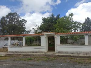 Casa En Ventaen Carrizal, Colinas De Carrizal, Venezuela, VE RAH: 21-2568