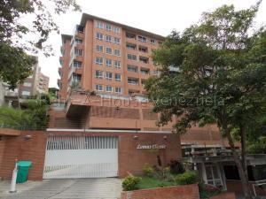 Apartamento En Ventaen Caracas, Lomas Del Sol, Venezuela, VE RAH: 21-2569