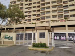 Apartamento En Ventaen Maracaibo, El Milagro, Venezuela, VE RAH: 21-2571