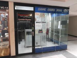Local Comercial En Ventaen Guatire, Vega Arriba, Venezuela, VE RAH: 21-2578