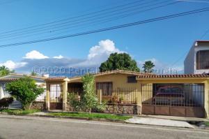 Casa En Ventaen Municipio San Diego, Morro I, Venezuela, VE RAH: 21-3349