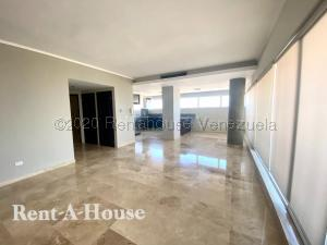 Apartamento En Alquileren Maracaibo, Las Mercedes, Venezuela, VE RAH: 21-2598