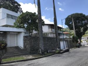 Casa En Ventaen Caracas, Prados Del Este, Venezuela, VE RAH: 21-2593