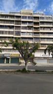 Apartamento En Ventaen Caracas, Vista Alegre, Venezuela, VE RAH: 21-2591