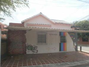 Local Comercial En Alquileren Maracaibo, Las Mercedes, Venezuela, VE RAH: 21-2594