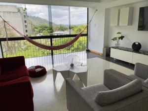 Apartamento En Ventaen Caracas, Sebucan, Venezuela, VE RAH: 21-2603