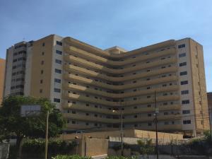 Apartamento En Ventaen Lecheria, Colinas Del Neveri, Venezuela, VE RAH: 21-2601