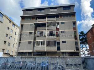 Apartamento En Ventaen Caracas, El Marques, Venezuela, VE RAH: 21-2627