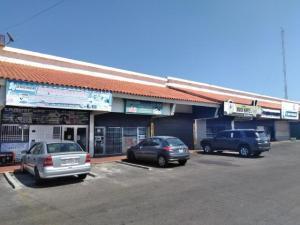 Local Comercial En Alquileren Maracaibo, Maranorte, Venezuela, VE RAH: 21-2605
