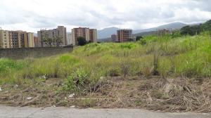 Terreno En Ventaen Municipio Naguanagua, Manongo, Venezuela, VE RAH: 21-2615