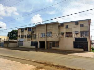 Edificio En Ventaen Maracaibo, Paraiso, Venezuela, VE RAH: 21-2618