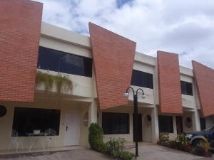 Townhouse En Ventaen Municipio Naguanagua, El Guayabal, Venezuela, VE RAH: 21-2617
