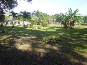 Terreno En Ventaen Municipio Montalban, Aguirre, Venezuela, VE RAH: 21-2623