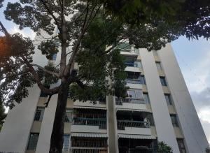 Apartamento En Ventaen Caracas, Montalban Ii, Venezuela, VE RAH: 21-2640