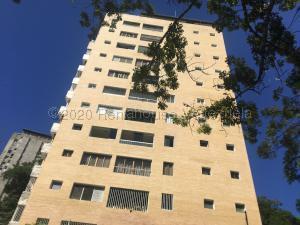 Apartamento En Ventaen Caracas, El Cafetal, Venezuela, VE RAH: 21-2638