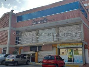 Local Comercial En Ventaen Catia La Mar, Playa Grande, Venezuela, VE RAH: 21-2663