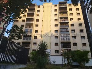 Apartamento En Ventaen Caracas, Caurimare, Venezuela, VE RAH: 21-7291