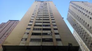 Apartamento En Ventaen Caracas, El Paraiso, Venezuela, VE RAH: 21-2647