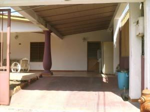 Casa En Ventaen Cagua, Corinsa, Venezuela, VE RAH: 21-2651