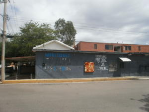 Local Comercial En Ventaen Maracaibo, Las Mercedes, Venezuela, VE RAH: 21-2658