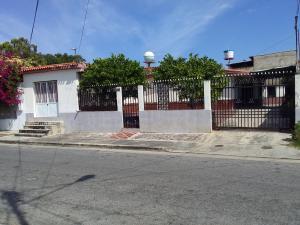 Casa En Ventaen Cagua, Corinsa, Venezuela, VE RAH: 21-2659