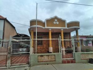 Local Comercial En Ventaen Maracaibo, Belloso, Venezuela, VE RAH: 21-2661