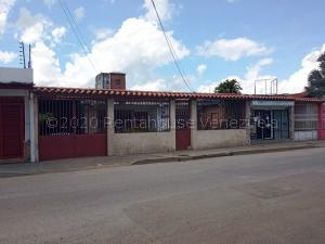 Casa En Ventaen Cagua, Centro, Venezuela, VE RAH: 21-2664