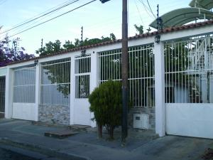 Casa En Ventaen Cagua, Corinsa, Venezuela, VE RAH: 21-2667