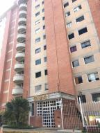 Apartamento En Ventaen Caracas, Miravila, Venezuela, VE RAH: 21-2887
