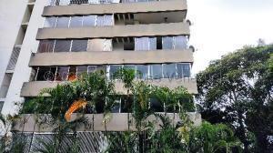 Apartamento En Ventaen Caracas, Alta Florida, Venezuela, VE RAH: 21-2691