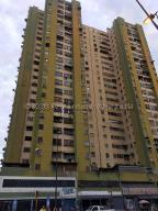 Apartamento En Ventaen Caracas, Parroquia San Jose, Venezuela, VE RAH: 21-2689