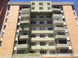 Apartamento En Ventaen Caracas, Lomas Del Avila, Venezuela, VE RAH: 21-3338