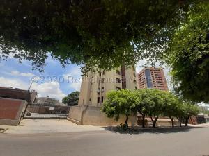 Apartamento En Alquileren Maracaibo, Juana De Avila, Venezuela, VE RAH: 21-2693