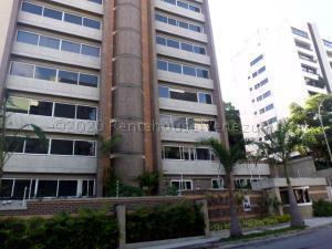 Apartamento En Ventaen Caracas, La Urbina, Venezuela, VE RAH: 21-2694