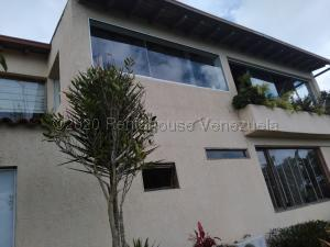 Casa En Ventaen Caracas, Oripoto, Venezuela, VE RAH: 21-967