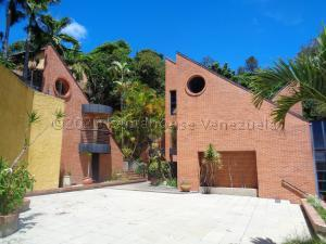 Casa En Ventaen Caracas, Oripoto, Venezuela, VE RAH: 21-2875