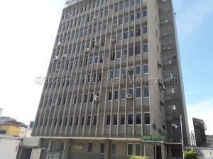 Apartamento En Ventaen Caracas, Bello Monte, Venezuela, VE RAH: 21-2704