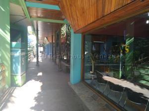 Local Comercial En Ventaen Valencia, Parroquia San Jose, Venezuela, VE RAH: 21-2700