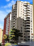 Apartamento En Ventaen Caracas, Guaicay, Venezuela, VE RAH: 21-2707