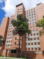 Apartamento En Ventaen Caracas, Colinas De La Tahona, Venezuela, VE RAH: 21-2715