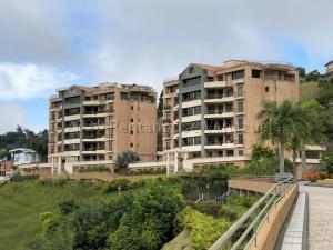 Apartamento En Ventaen Caracas, Los Naranjos Del Cafetal, Venezuela, VE RAH: 21-2725
