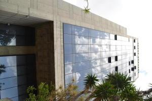 Oficina En Alquileren Caracas, La Urbina, Venezuela, VE RAH: 20-9152