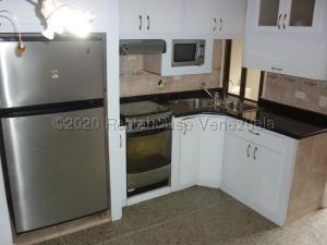 Apartamento En Ventaen Carrizal, Colinas De Carrizal, Venezuela, VE RAH: 21-2723