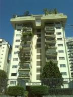 Apartamento En Ventaen Caracas, Terrazas Del Avila, Venezuela, VE RAH: 21-2724